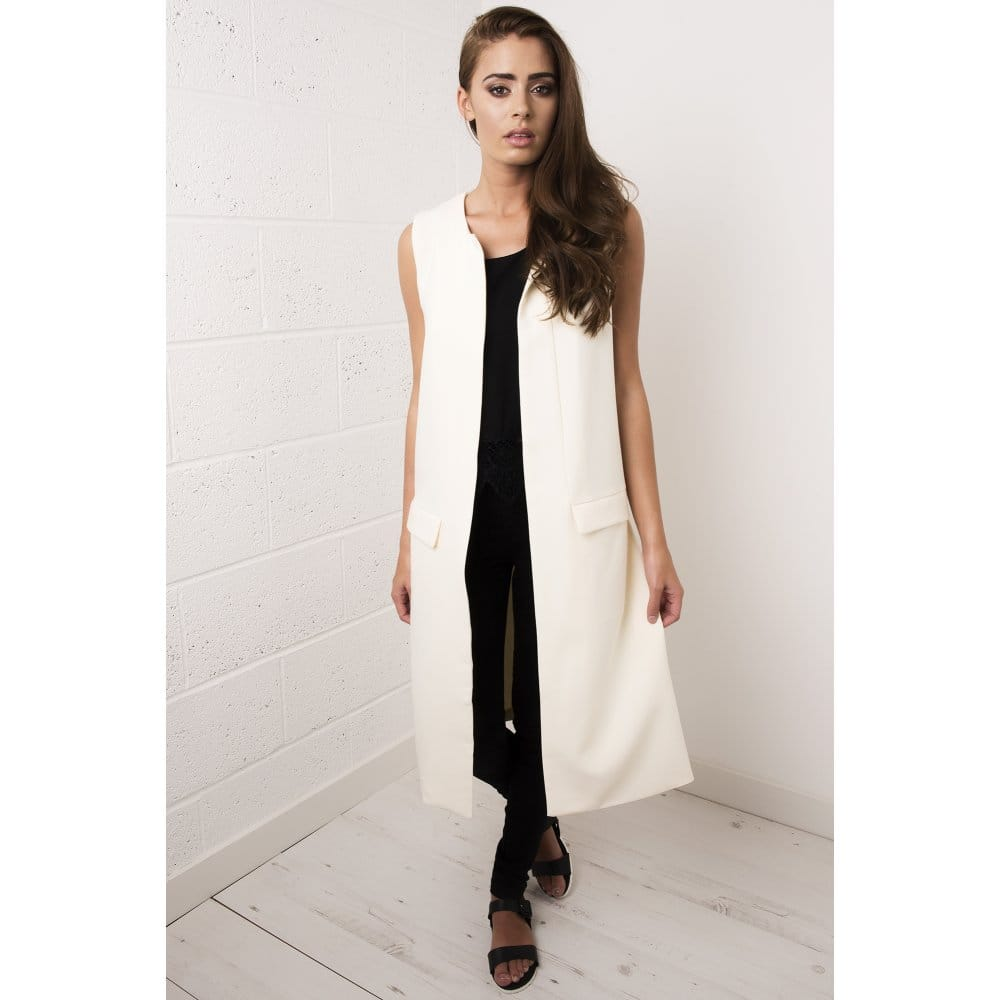longline-collarless-waistcoat-in-cream-p741-4474_zoom