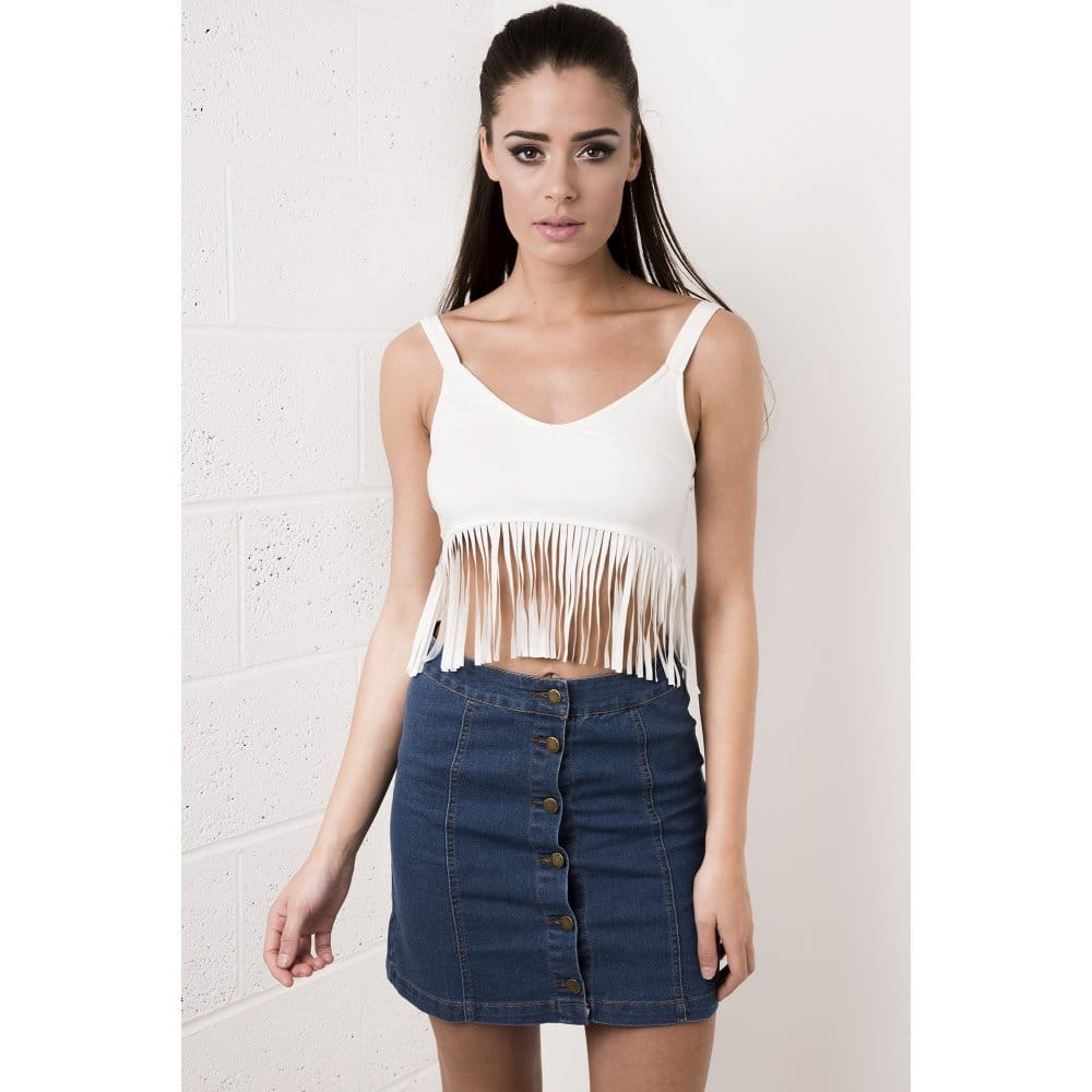 suede-fringed-crop-top-in-white-p695-4238_zoom