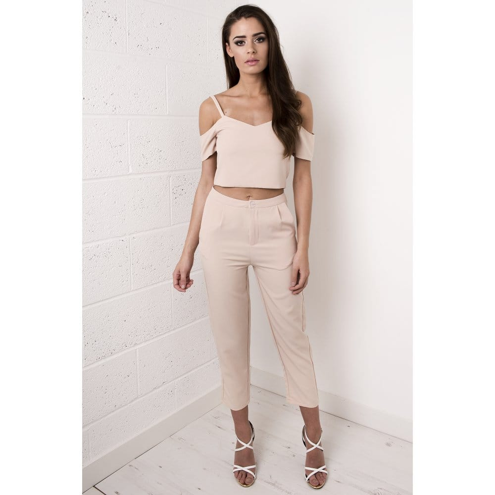 cropped-tapered-trousers-in-nude-p693-4232_zoom