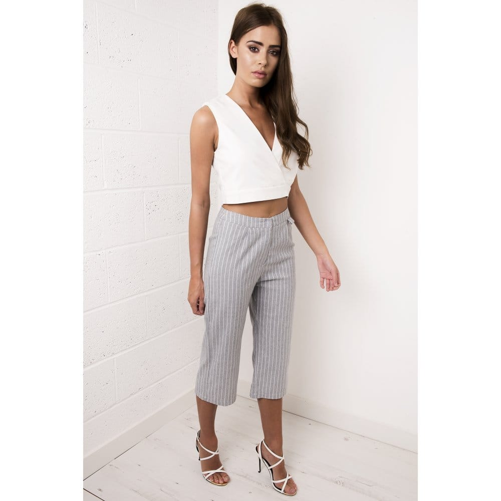 grey-pinstriped-wide-leg-trousers-p729-4418_zoom
