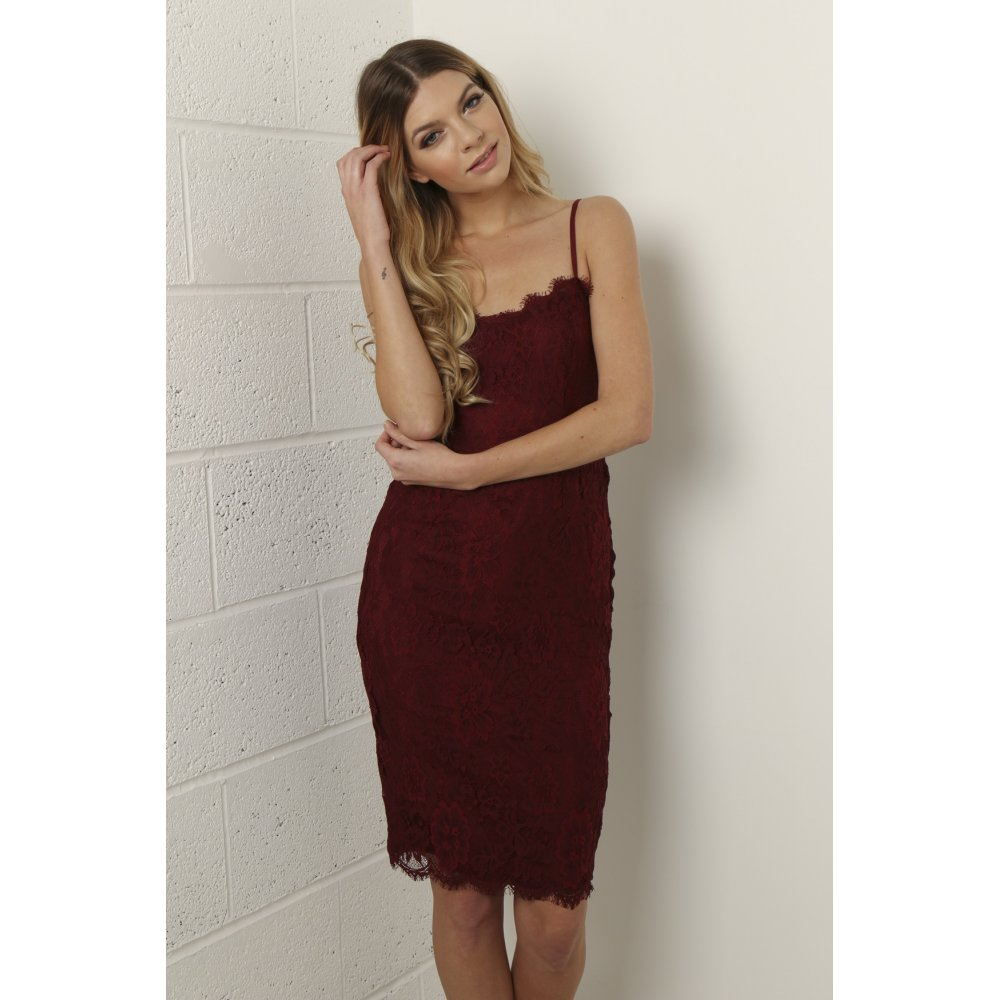 c5b0de49a5ee bodycon-fitted-lace-midi-dress-in-maroon-p140-778 image.jpg