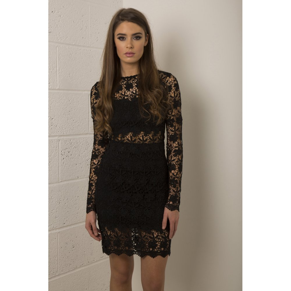 5cd043c373ae long-sleeve-lace-cut-out-dress-in-black-p165-982 image.jpg
