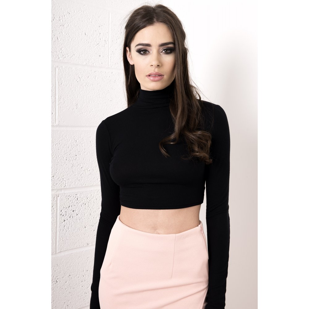 aef3f2a189b long-sleeve-ribbed-polo-neck-crop-top-in-black-p312-1592_image.jpg