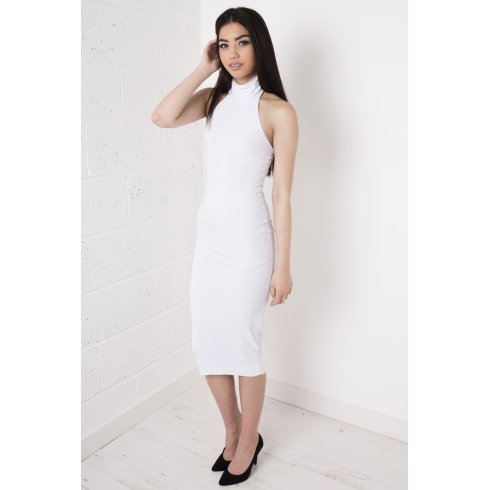 d2faa79c580b white-halter-neck-bodycon-midi-dress-p468-2497 medium.jpg